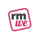 RomaWeekEnd.com