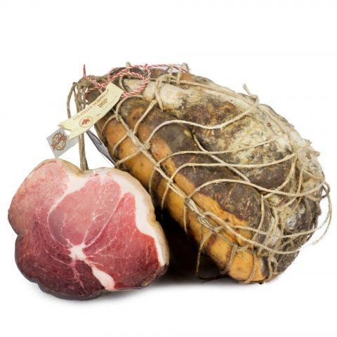 23-culatello-di-zibello_001