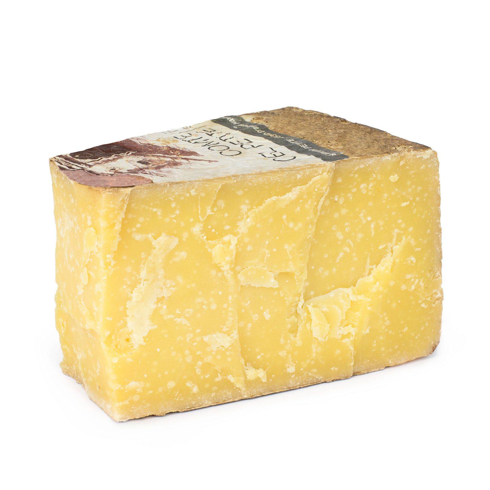 comt cheese info and price volpetti rh volpetti com
