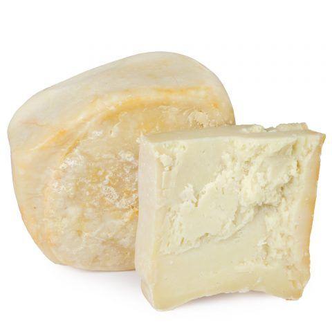 8-formaggio-di-fossa-di-sogliano_001