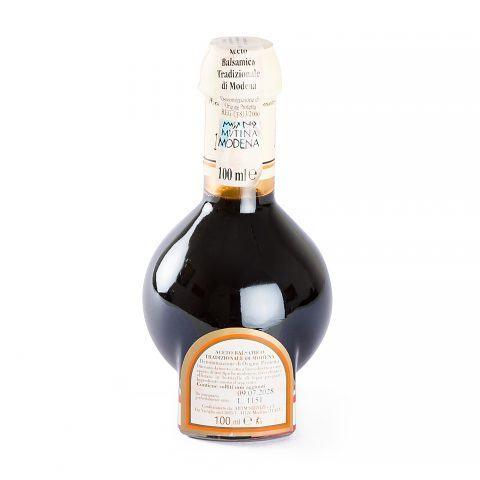 49-balsamico-tradizionale-modena-dop_002