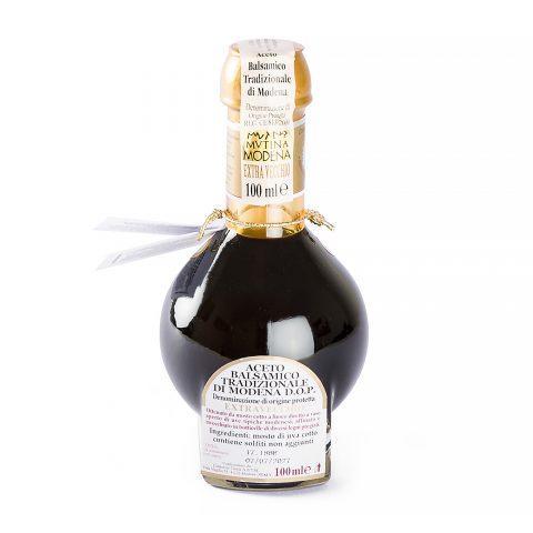 50-balsamico-tradizionale-modena-dop-extravecchio_002