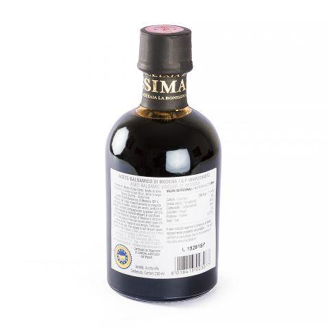 55-balsamico-tradizionale-modena-igp-platino-invecchiato_002