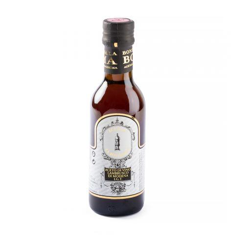 56-aceto-vino-lambrusco-modena-igt_001