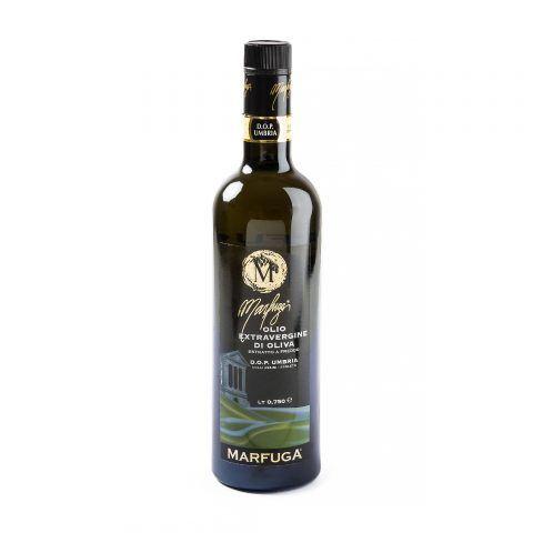 57-extravergine-oliva-marfuga-umbria-dop_001