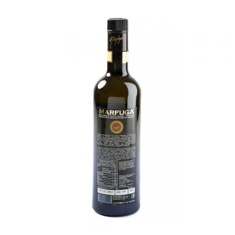 57-extravergine-oliva-marfuga-umbria-dop_002
