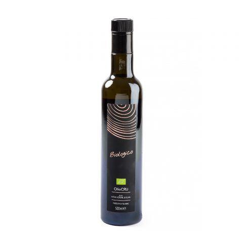 58-extravergine-oliva-biologico_001