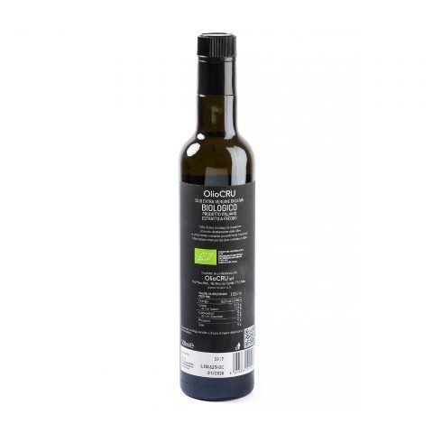 58-extravergine-oliva-biologico_002