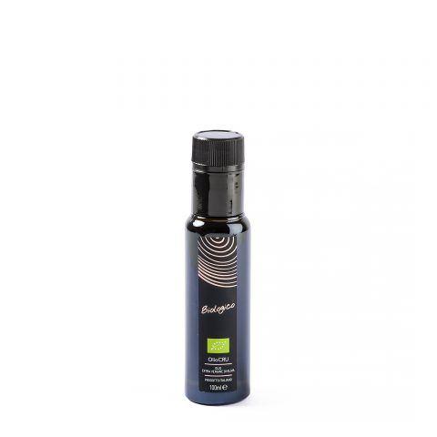 59-extravergine-oliva-biologico_001