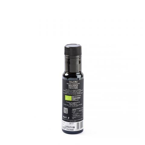 59-extravergine-oliva-biologico_002