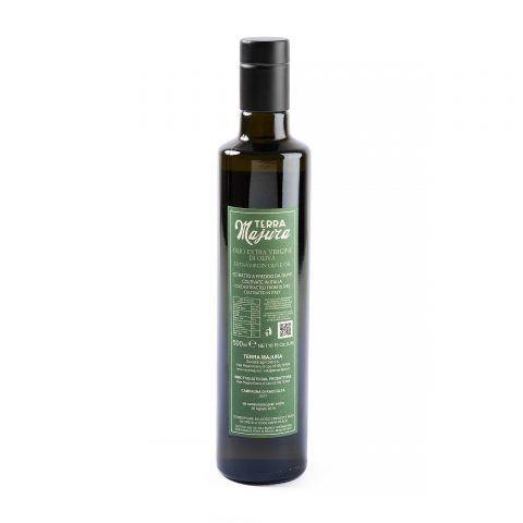 60-extravergine-oliva-majura_002