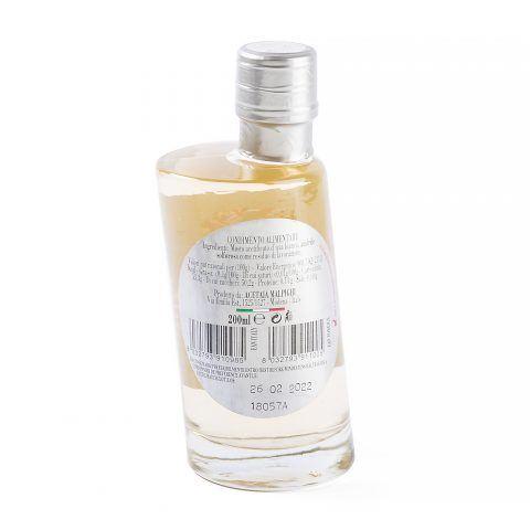 61-prelibato-balsamico-bianco-invecchiato_002