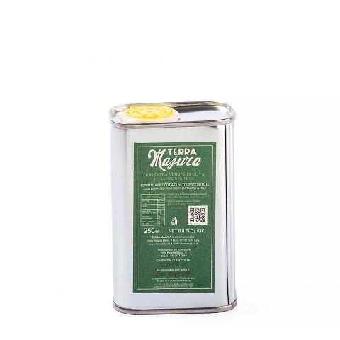 63-extravergine-oliva-majura-lattina_002