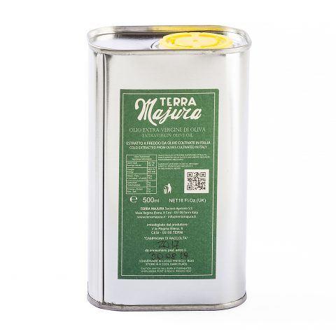 64-extravergine-oliva-majura-lattina_002