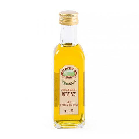 65-extravergine-oliva-tartufo-nero_001