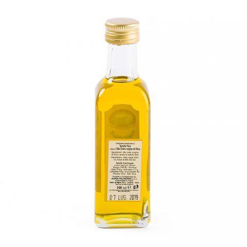 65-extravergine-oliva-tartufo-nero_002