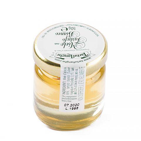 67-miele-tartufo-bianco_002