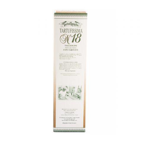 70-tagliolini-tartufissima-con-tartufo_002