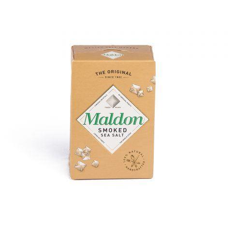 71-maldon-sale-marino-affumicato_001