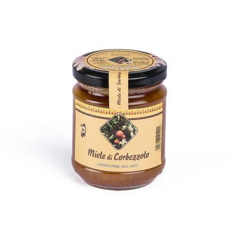 74-miele-sardegna-corbezzolo_001