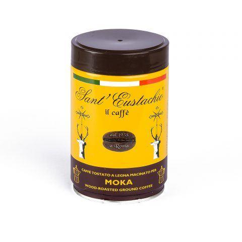 76-santeustachio-caffe-moka_001