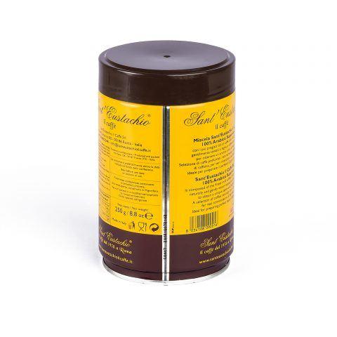 76-santeustachio-caffe-moka_002