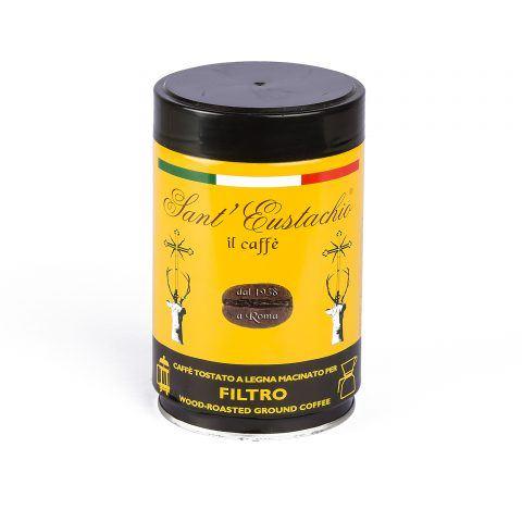 77-santeustachio-caffe-filtro_001
