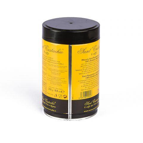 77-santeustachio-caffe-filtro_002