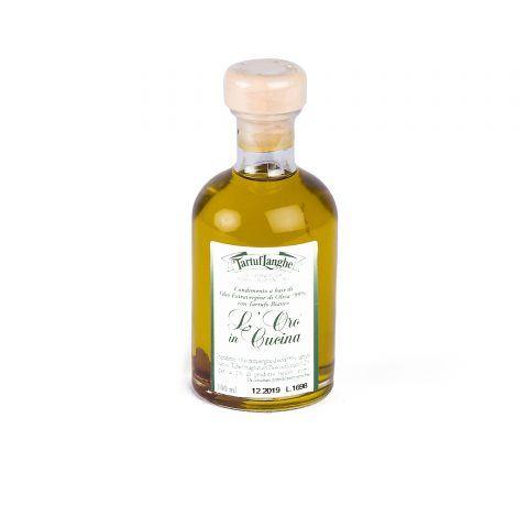 79-tartuflanghe-oro-olio-oliva-tartufo_001