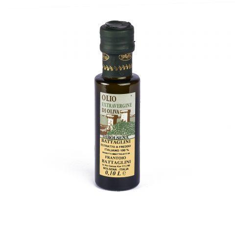 80-battaglini-olio-extravergine-oliva_001