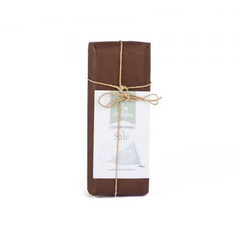 81-cioccolato-donpuglisi-sale_001