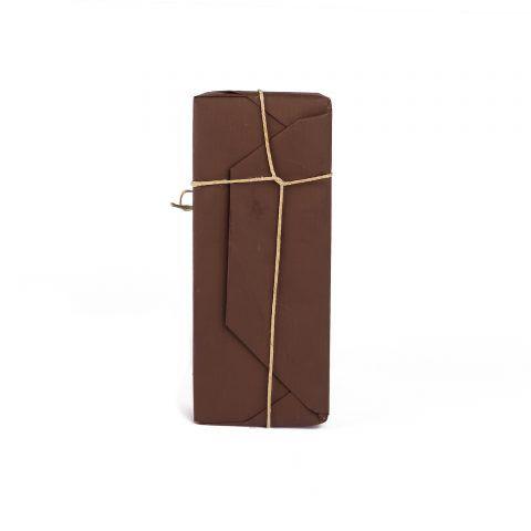 81-cioccolato-donpuglisi-sale_002