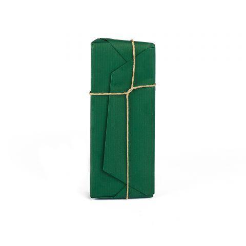82-cioccolato-donpuglisi-pistacchio_002