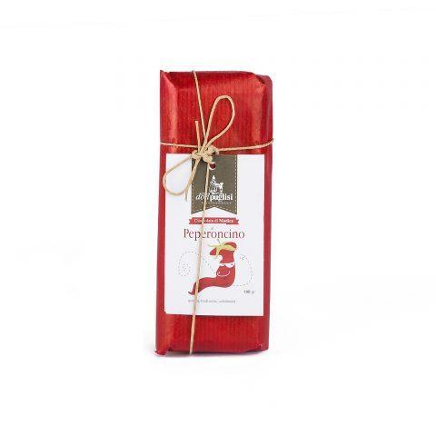 83-cioccolato-donpuglisi-peperoncino_001
