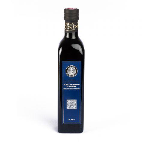 90-bonissima-aceto-balsamico-modena-blu_001