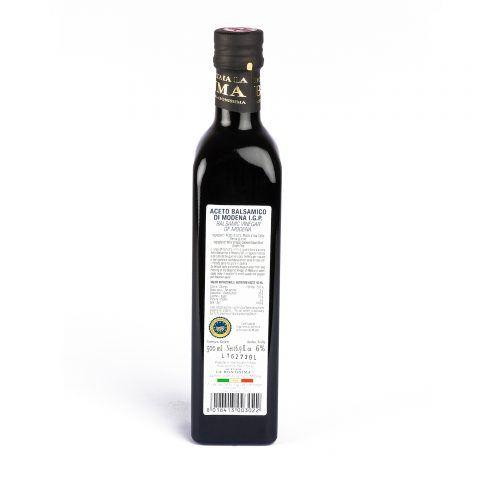 90-bonissima-aceto-balsamico-modena-blu_002