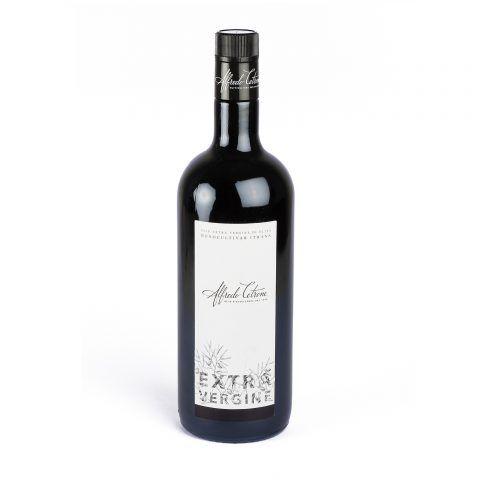 92-alfredo-cetrone-extravergine-presidio-itrana_001