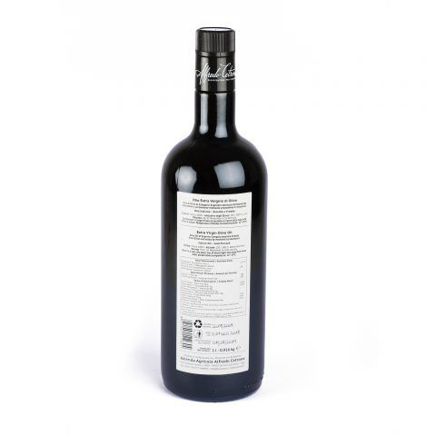 92-alfredo-cetrone-extravergine-presidio-itrana_002