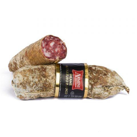 93-salame-tartufo-bianco_001