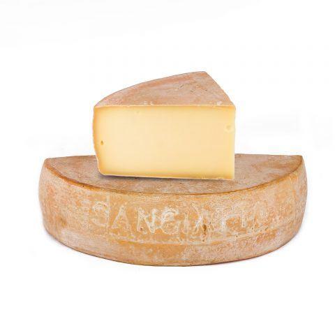 95-formaggio-bettelmat_001