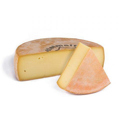 95-formaggio-bettelmat_002