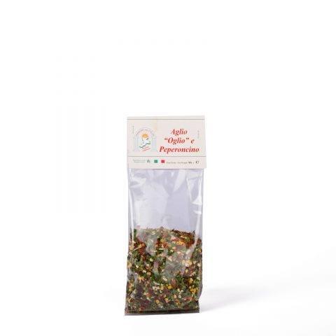100-aglio-oglio-peperoncino_001