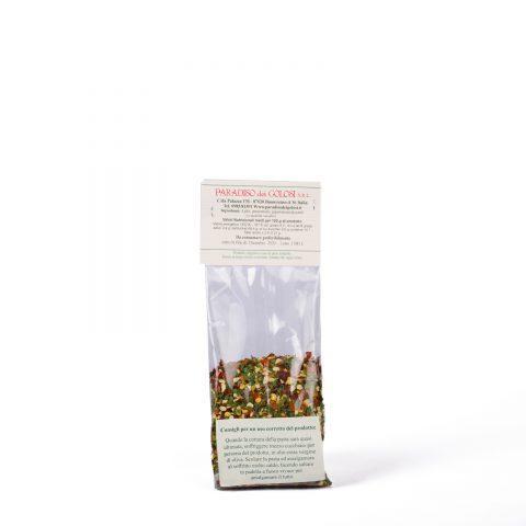 100-aglio-oglio-peperoncino_002