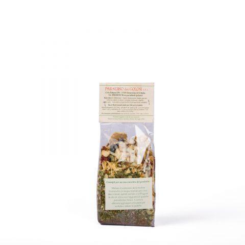 97-pennette-boscaiola_002
