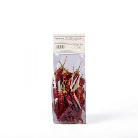 98-peperoncini-piccanti-calabresi_002