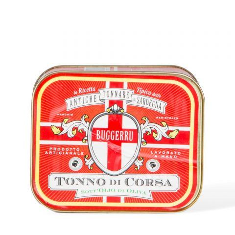 105-tonno-di-corsa-buggerru_001