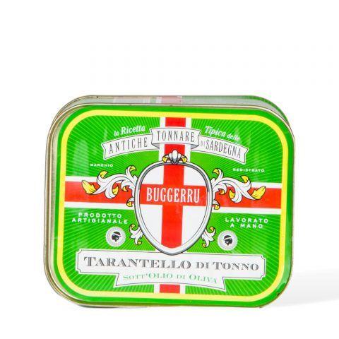 107-tarantello-di-tonno_001