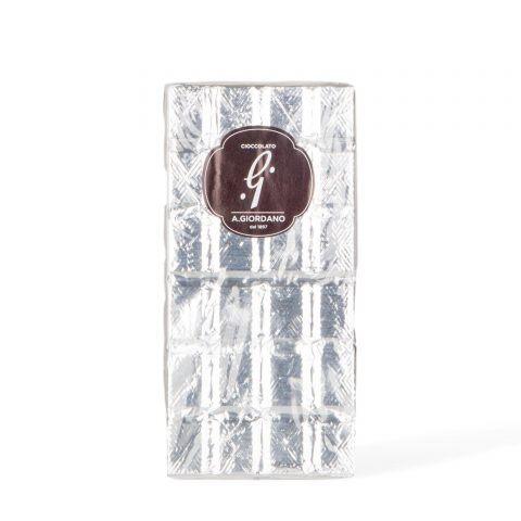 112-cioccolato-100cacao-giordano_001