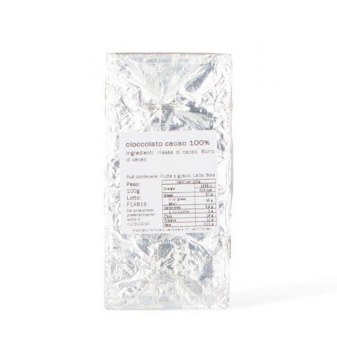 112-cioccolato-100cacao-giordano_002