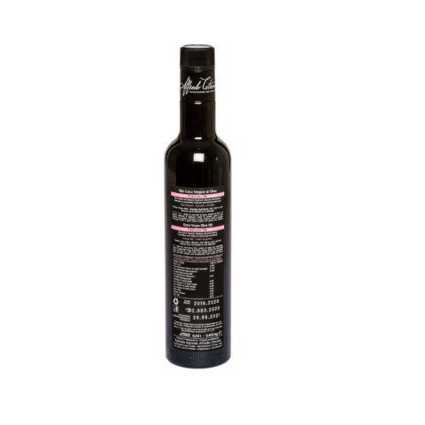 113-olio-extravergine-afredo-cetrone-de_002